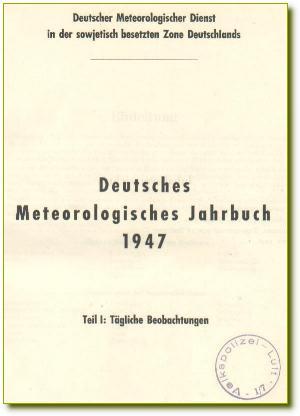 Kopie Titelblatt