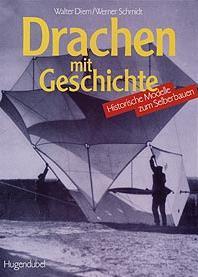 Buch-Cover, siehe Termin 28./29.04.2007