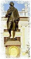 Goethe in Leipzig ....