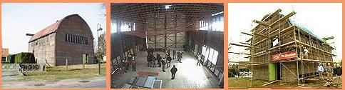 Bilder von der RBB-Aktion, Foto/Webcam: RBB