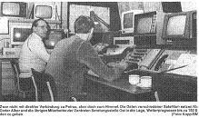ehemalige RBZ Ost, Foto 1992 Berliner Morgenpost, Klick führt zur Vergrößerung ...